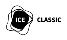 ICE Classic