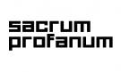 Sacrum Profanum