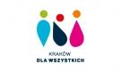Kraków dla wszystkich