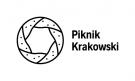 Piknik Krakowski