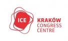 ICE Kraków