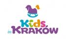 Kids in Kraków