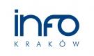Info Kraków